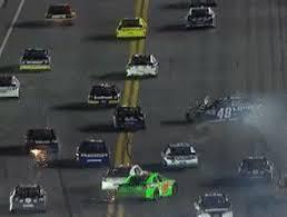 car accident gif. 1 - 10 wild race car crash gifs accident gif