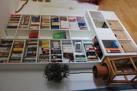 Cheap Ikea Besta Bookshelf Fresh In Desta Storage Remodelling Apartment  Decorating Ideas