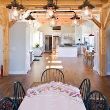 image of dining room farmhouse light fixtures dzqxh in farmhouse light fixtures stylish farmhouse light