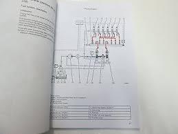 2015 volvo l60h l70h l90h engine descriptions service manual 2015 volvo l60h l70h l90h engine descriptions service manual factory book 15 11