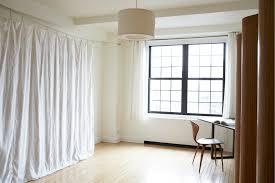 Small Picture Wall Covering Designs Home Interior Design