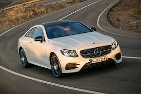 2018 mercedes benz coupe. delighful coupe on 2018 mercedes benz coupe e