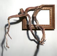 frame-4