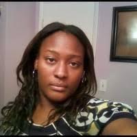 Tenesha Moore - Massage Therapist Practioner - n/a-freelance ...