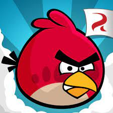 App review: Angry Birds 2, less satisfying than original but still smashing  fun   Family Activities