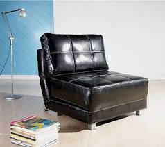 convertible beds furniture. New-york-black-convertible-chair-bed Convertible Beds Furniture N