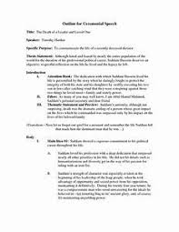 drunk driving essay thesis  drunk driving essay thesis