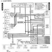 wiring diagram for country coach wiring diagram and schematics country coach wiring diagram wiring library source · country coach headlight switch wiring diagram