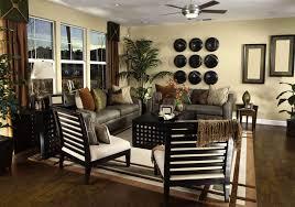 elegant furniture and lighting. Image Of: Elegant Living Rooms Interior Design Furniture And Lighting O