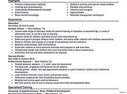 Entrepreneur Job Description For Resume Entrepreneur Resume Samples Examples Entrepreneurial Vesochieuxo 49