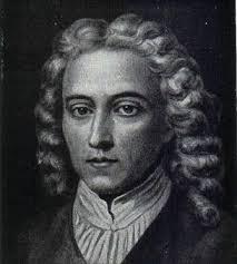british literature wiki an essay on man an essay on man