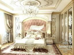 Royal Bedroom Design Royal Bedroom Design Royal Bedroom Luxury Royal Luxurious  Bedrooms Royal Blue Bedroom Design