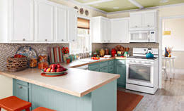 kitchen cabinet buying guide cabinet lighting guide