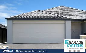 to enlarge image centurion mediterranean garage door 07 jpg