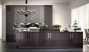 contemporary kitchen colors.  Colors ValDesigncontemporarykitchens Throughout Contemporary Kitchen Colors O