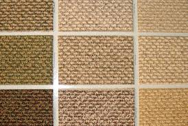 File Swatches of berber carpet Wikimedia mons