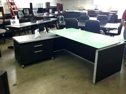 l shaped office desk ikea. Perfect Office Ikea L Shaped Desk White Office Related   Intended L Shaped Office Desk Ikea S
