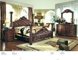modern bedroom with antique furniture. Country Modern Bedroom With Antique Furniture