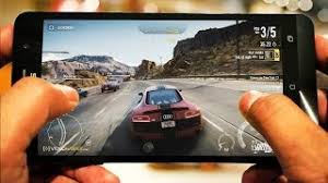 top 5 best new racing games for android ios in 2016 2017