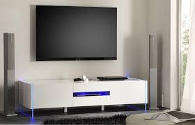 Modern Chair For Bedroom Furniture Splendid Wade Logan Carter Tv Stand Contemporary Tv