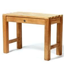 teak shower bench view full size image teak shower stool bench uk