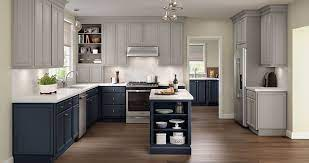 28k likes · 17 talking about this. Stock Cabinetry Custom Or Semi Custom Swartz Kitchens Baths