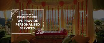 Wedding Planners In Delhi Events Organiser Company In Delhi Ncr