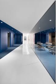 modern office colors. Modern Office Design Colors C