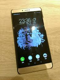 huawei honor note 8. huawei honor note 8 6.6\