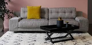 sofa furniture images. shop sofas sofa furniture images