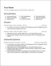 Education Resume Template Best 3411 Google Docs Lots Of Skills Education Resume Template HirePowersnet