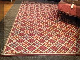 costco area rugs 10x14 beautiful outdoor
