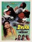 Shakti Kapoor Shiva Ka Insaaf Movie