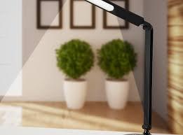 full size of desk boston desk lamp harbor lamps foot led best philips dallas cowboys