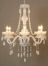 c milk glass chandelier by the big chandelier atlanta ga awesome milk glass chandelier