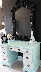 black makeup vanity table designing black makeup vanity table design amazing new with black makeup vanity