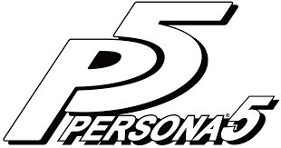 The Phantom Thieves Will Strike When Persona 5 Launches - Invision ...