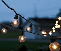 solar string lights.  Lights With Solar String Lights