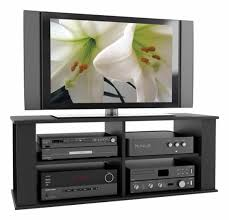 sonax tv stand. Delighful Stand Sonax  TV Stand For TVs Up To 54 For Tv