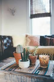 Decorating: Simple Diy Cactus Vases Decor - DIY Cactus