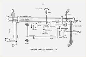 2000 coleman pop up camper wiring diagram wiring diagram libraries coleman pop up camper wiring harness diagram wiring diagrams forcoleman ac wiring diagram diagram auto wiring