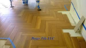 ceramic tile wood grain tile wood look porcelain planks flooring laid in herringbone wood grain ceramic ceramic tile wood grain