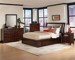 bedroom furniture designs pictures. traditional bedroom furniture designs pictures