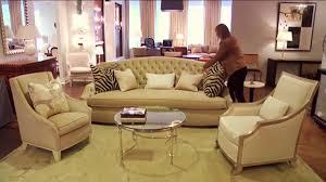 modern moroccan furniture. Moroccan Living Room Ideas Style Decor Modern Furniture C
