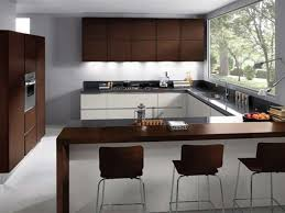 average cost of kitchen cabinet refacing. Cabinet Doors Cost Of Kitchen Cabinets Average In Laminate Refacing Home Design Ideas