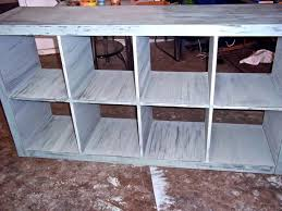 laminate furniture makeover. best 20 laminate furniture ideas on pinterest painting dresser paint bedroom and makeover