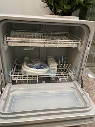 Máy rửa bát panasonic TZ100 hàng nội địa Nhật - Hàng Nhật Nam Phát