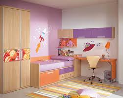 Kids Bedroom Curtains Kids Room Amazing Blackout Curtains For Kids Room Design Land Of