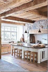 country kitchens designs. Country Kitchen Designs 6 Kitchens