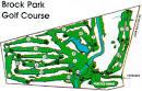 layout-brock2.jpg